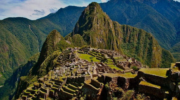 Met plezier leren voor je vakantie in Spanje of reis naar Zuid-Amerika?