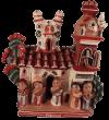 La Casa del Español         » Home Page